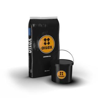 OILEX - Variante Sack