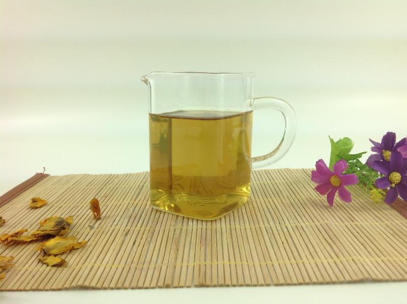 Teacups/coffee Cups - MDB062(200ML)