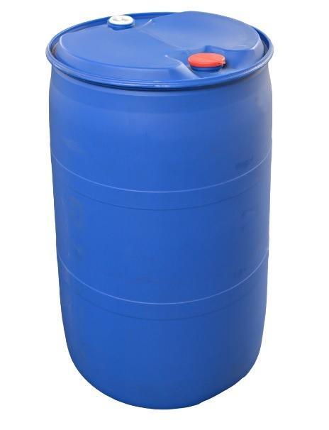 Алкилдиметилэтилбензиламмония Хлорид 80% - CAS: 85409-23-0