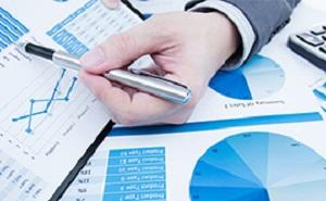 Finance & Accounting Services - Financial Services Outsourcing