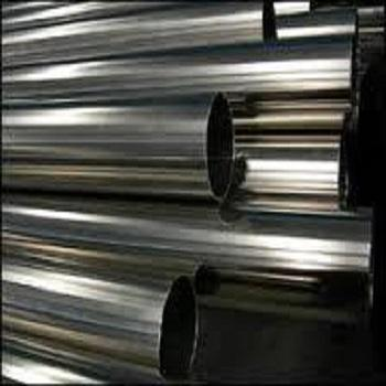 Stainless Steel 347 Seamless Pipes - Stainless Steel 347 Seamless Pipes