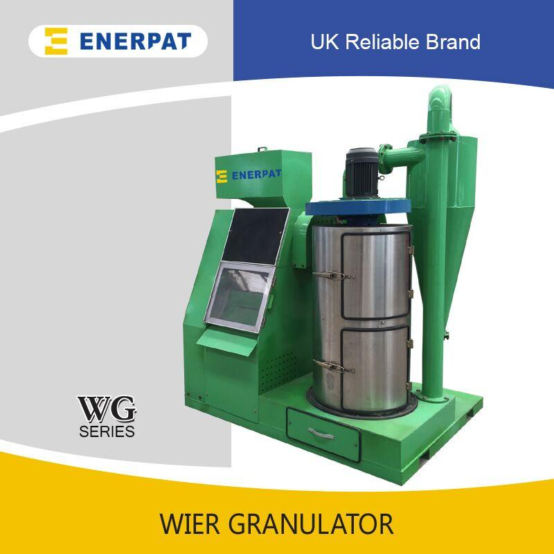 cable granulator cable granulating machine - copper recycling machine,copper and plastic separate