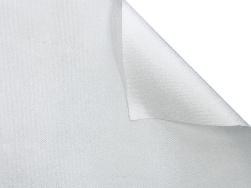 Breathable Laminate - null