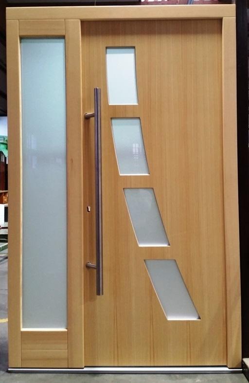 porte bois win2trade pologne. Black Bedroom Furniture Sets. Home Design Ideas