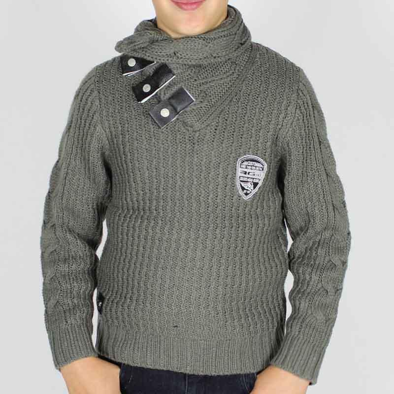 Manufacturer Pullover licenced RG512 kids - Sweat and Pullover and Jacket