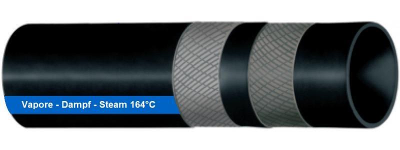 Dampfschlauch Vapo Industry - Dampfschlauch Typ Vapo Industry