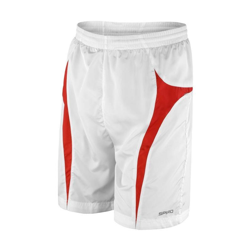 Short Spiro Micro Lite - Pantalons et shorts