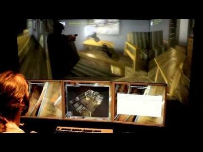 TVZLib API - TVZLib API : développez des fonctionnalités interactives sur mesure en VR