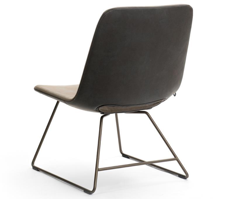 fauteuils - PAMP BI H40 PM