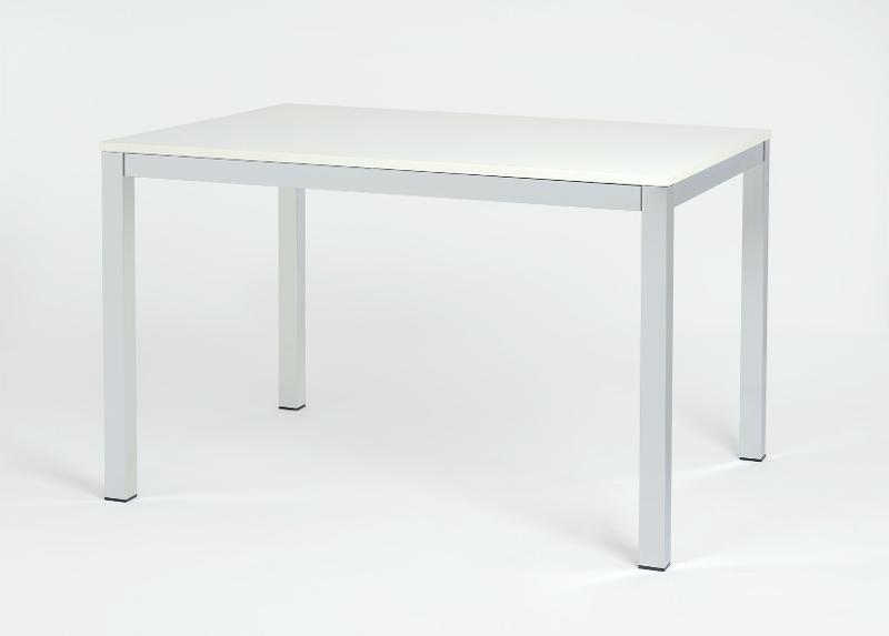 tavolo rettangolare bianco - tavoli