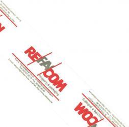 Ruban Adhésif pour l'emballage - Adhésif Imprimé