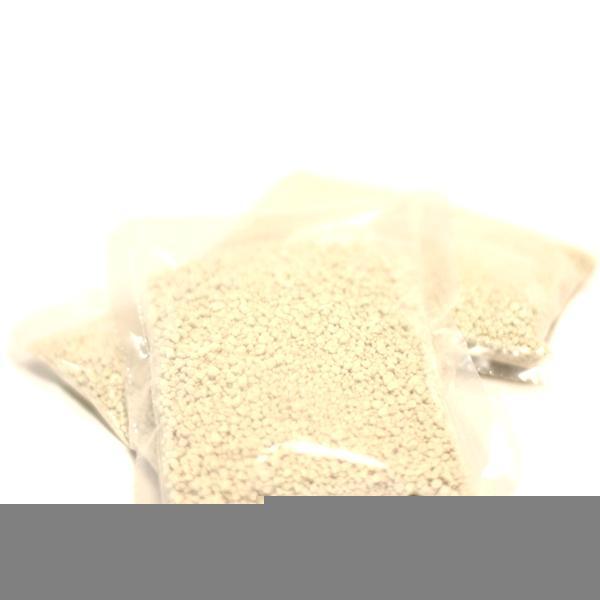 Bentonite 100gr - null