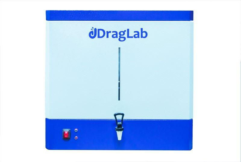 Water Distiller - Water Distiller