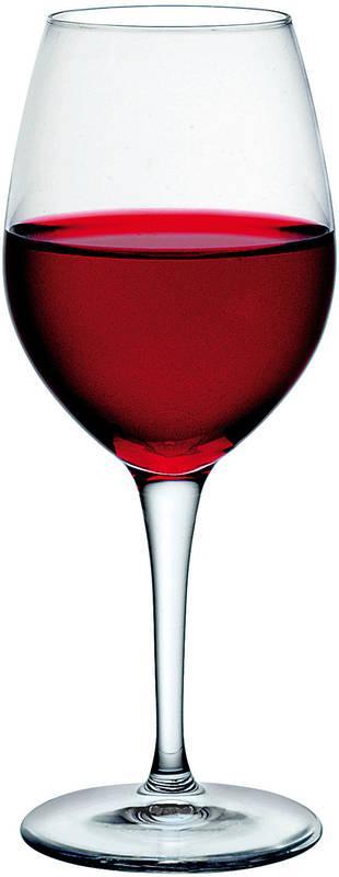 Arts de la Table Verres à vin - Premium 9