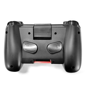 Bluetooth Gamepad for Android devices & IOS system - STK-7002