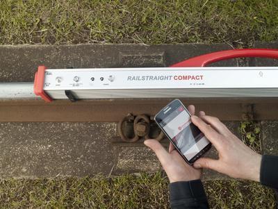 Measurement services - null