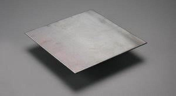 Steel Plate and Sheet - PLATES & SHEETS