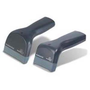 1D barcode scanners - Datalogic Touch 65 – 90 Light barcode scanner