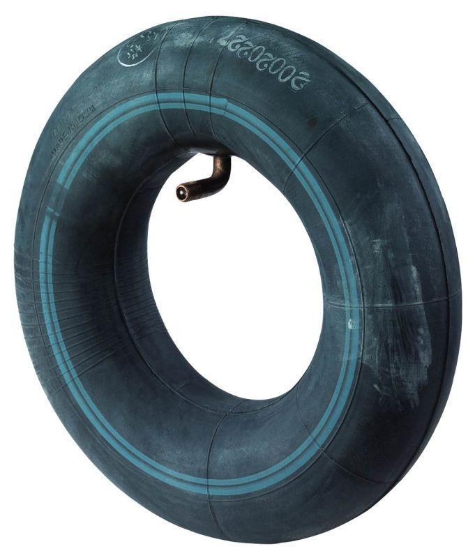Tyre tube D55