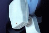 ALFA - CIAS microwave detectors - null