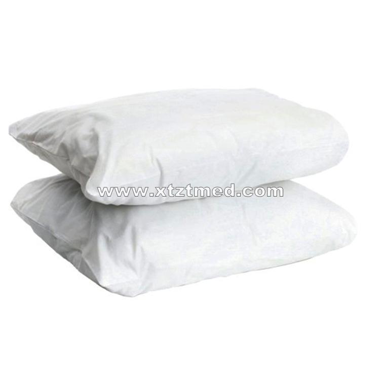 Non Woven Kissenbezug - Marke: ZHONGTAI   Größe: 50 * 70cm, 52 * 76cm