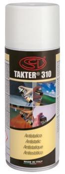 TAKTER® 310 - Antistatico