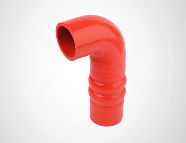 Epdm Hoses - null