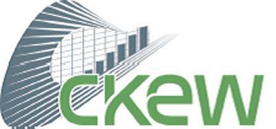 Finanzanalyse der Energieversorger