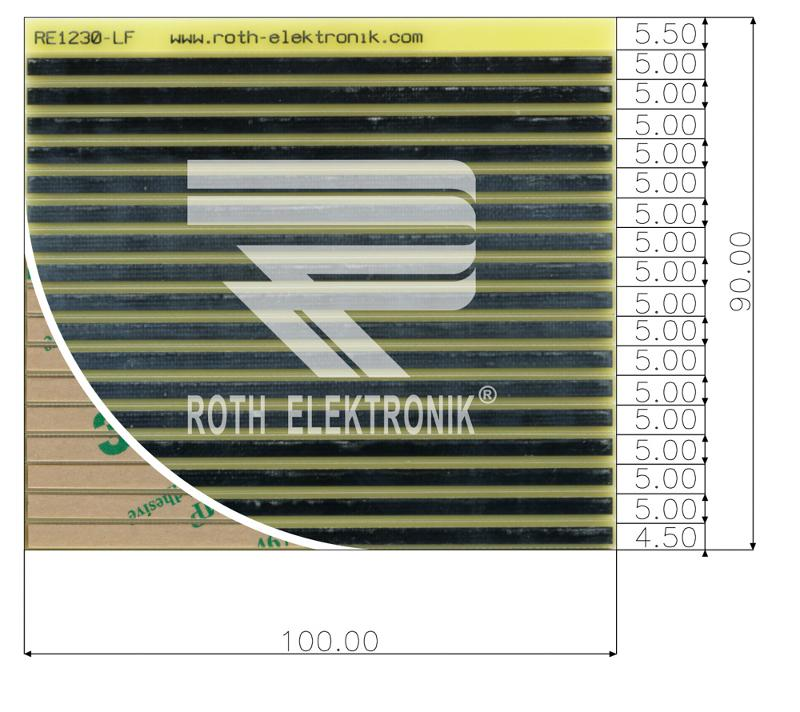 RE1230-LF - Adaptacks Info (PDF)