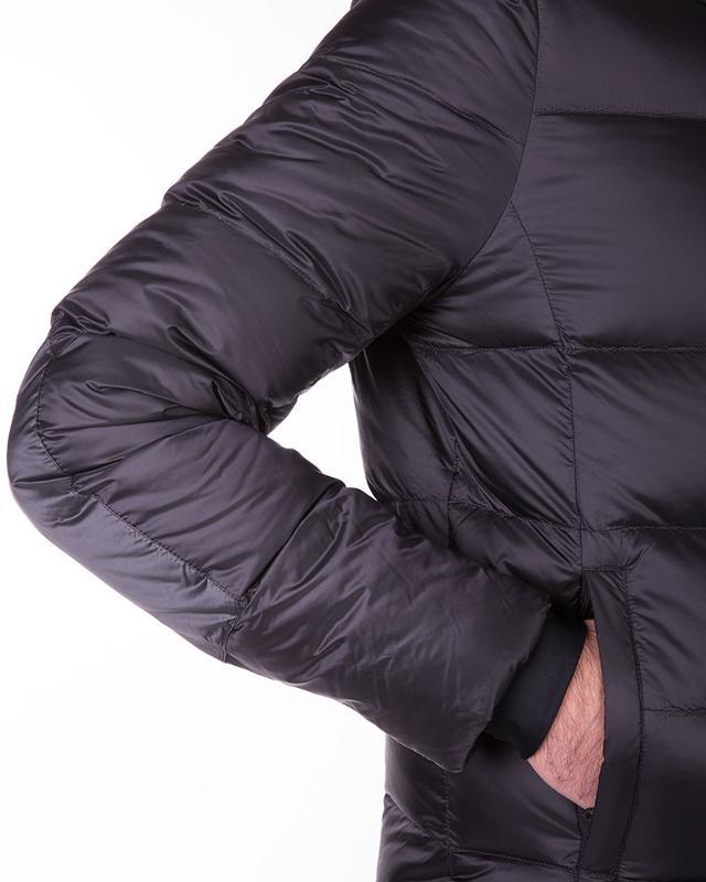 Goose Jacket Uomo - OUTLET