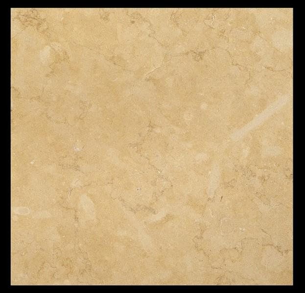 Jerusalem dark golden stone - Jerusalem dark golden stone It is a limestone