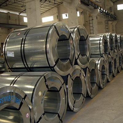 stainless steel coil - null