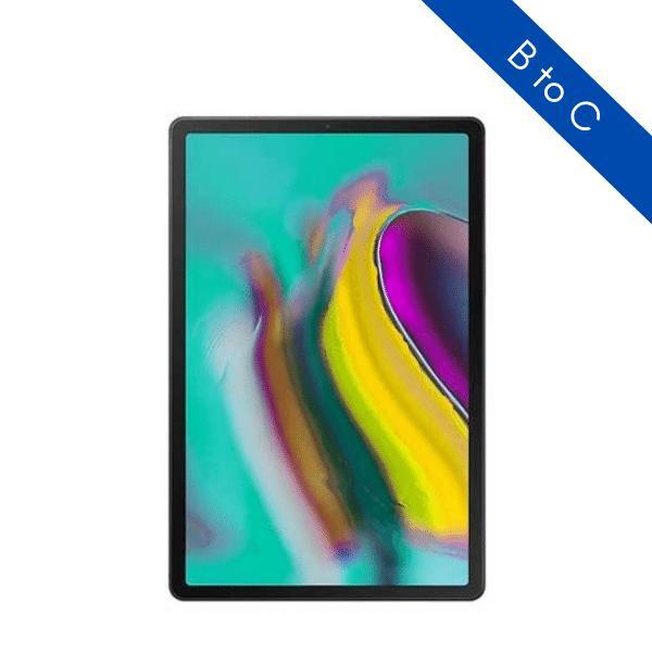 Galaxy Tab S5e - Achetez un téléphone mobile sans abonnement