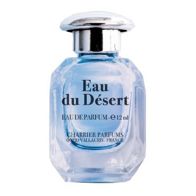 Eau du Désert - Miniatures