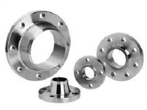 PIPE FLANGE  - PIPE FLANGE