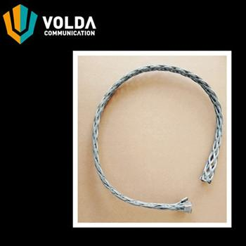Wire Mesh Pulling Grip -