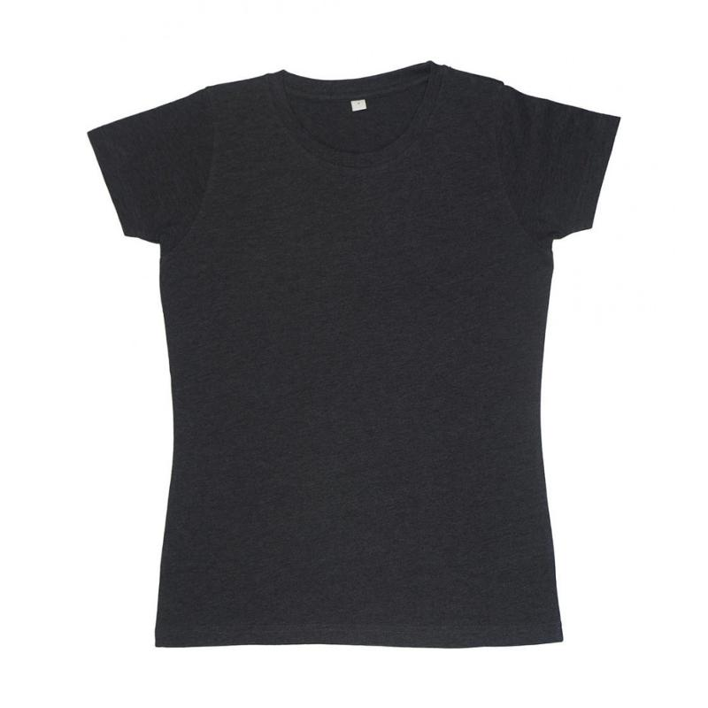 Tee-shirt femme Duo - Manches courtes