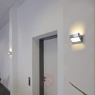 Interesting DACU SPACE LED Wall Lamp - Wall Lights