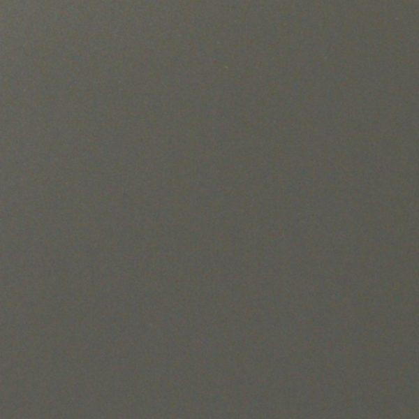 Toiles Rétro projection - Retro Gris