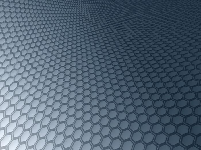 Nanotechnologie -