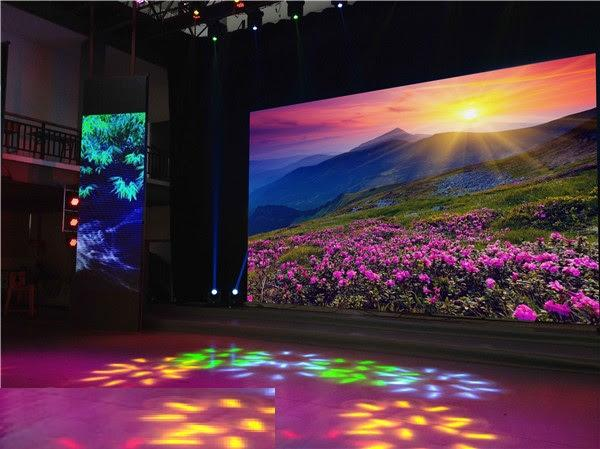 LED Screen,Ecran LED,Pantalla led, Schermo Led,Painel LED