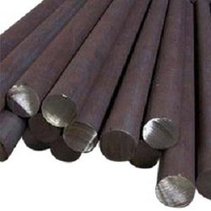 AISI 1045 CARBON STEEL ROUND BAR - carbon steel