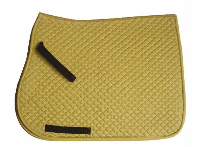 Horse Dressage Western Saddle Pad - Horse Saddle Pad