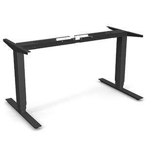 Tischuntergestell FC