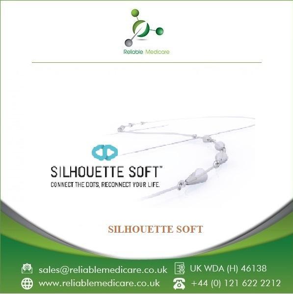 SILHOUETTE SOFT