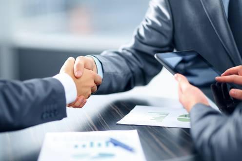 Услуги компании - Маркетинг, продажи, реклама