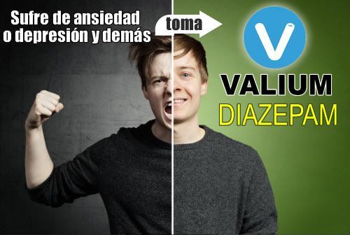 Generic Valium 10mg