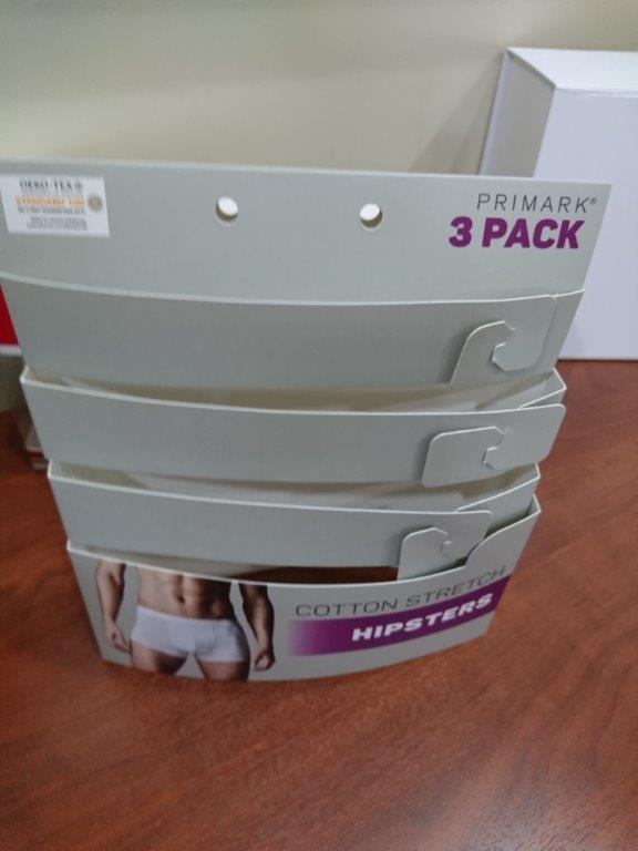 imballaggio cilindrico rotondo - imballaggi cilindrici rotondi e espositori