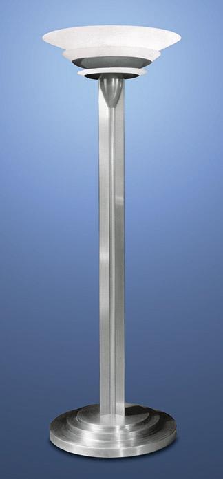 lattiavalaisin - malli 32