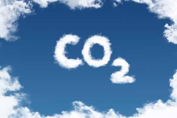 Gestion des émissions de gaz à effet de serre